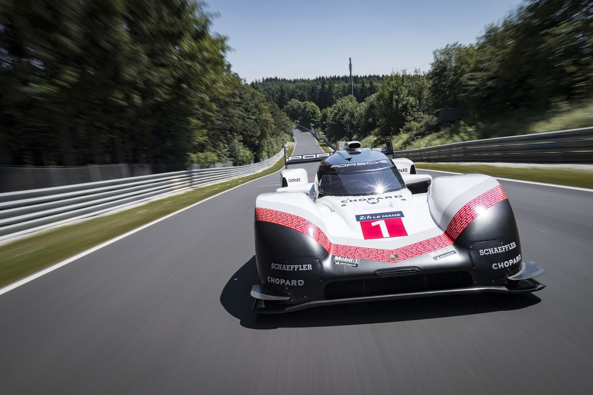 porsche-919-ring-lap-record-002-1