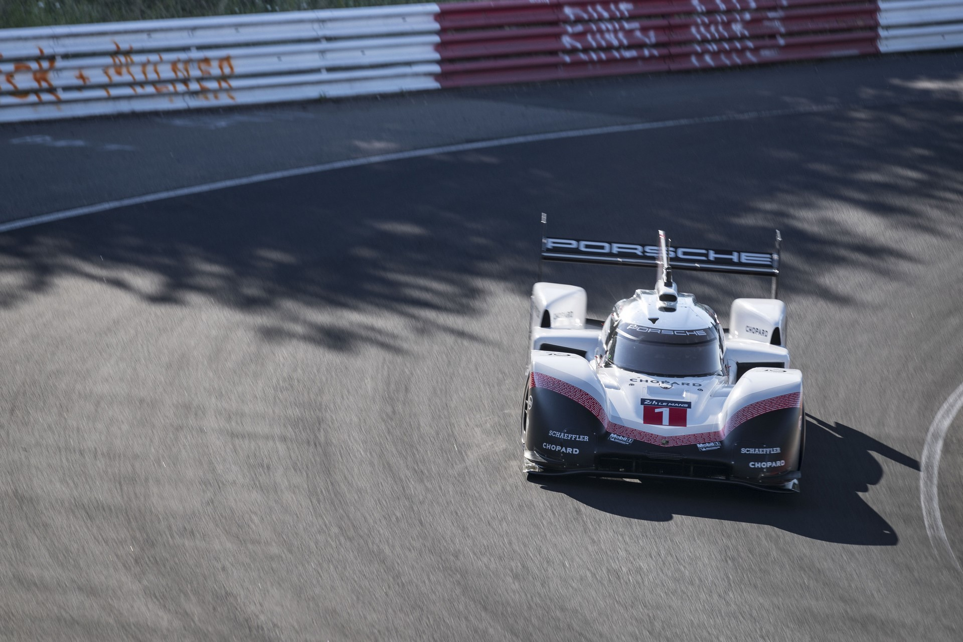 porsche-919-ring-lap-record-012-1
