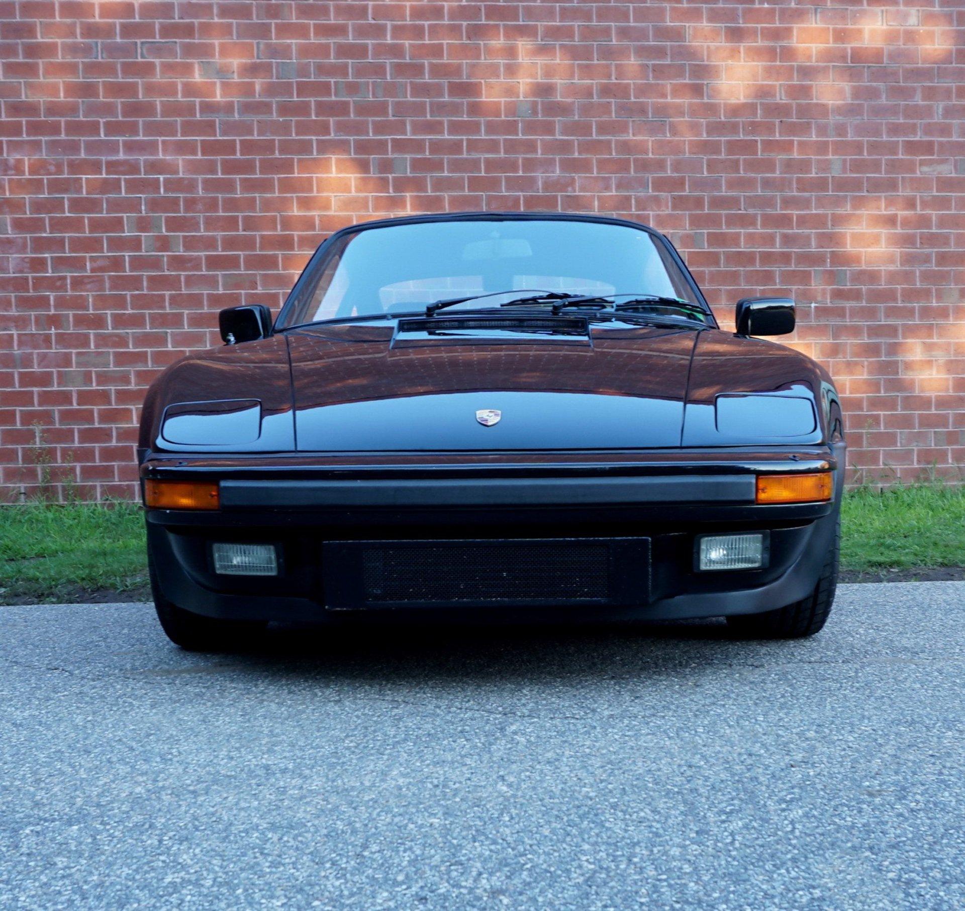 Porsche_930_Turbo_Slantnose_0006