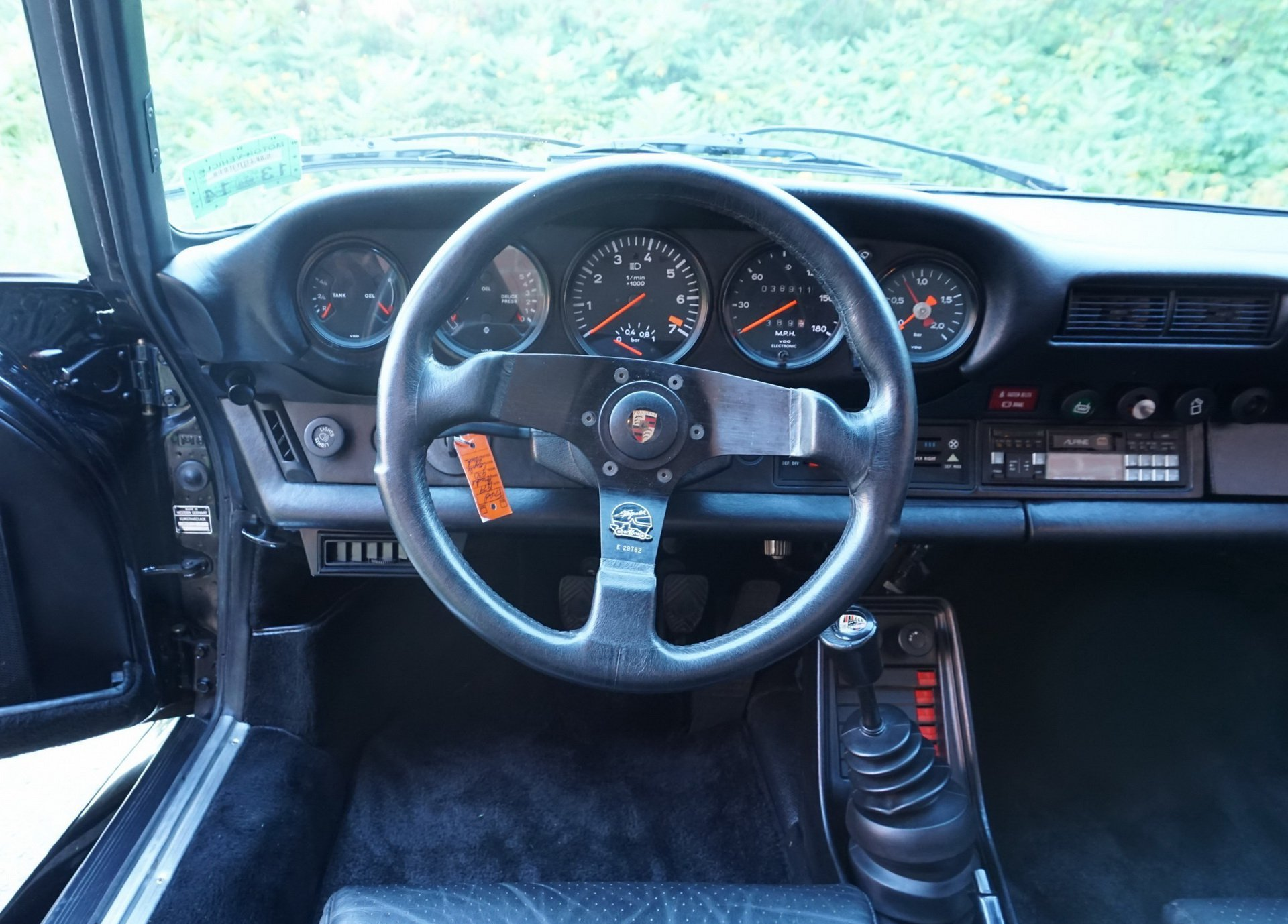 Porsche_930_Turbo_Slantnose_0013