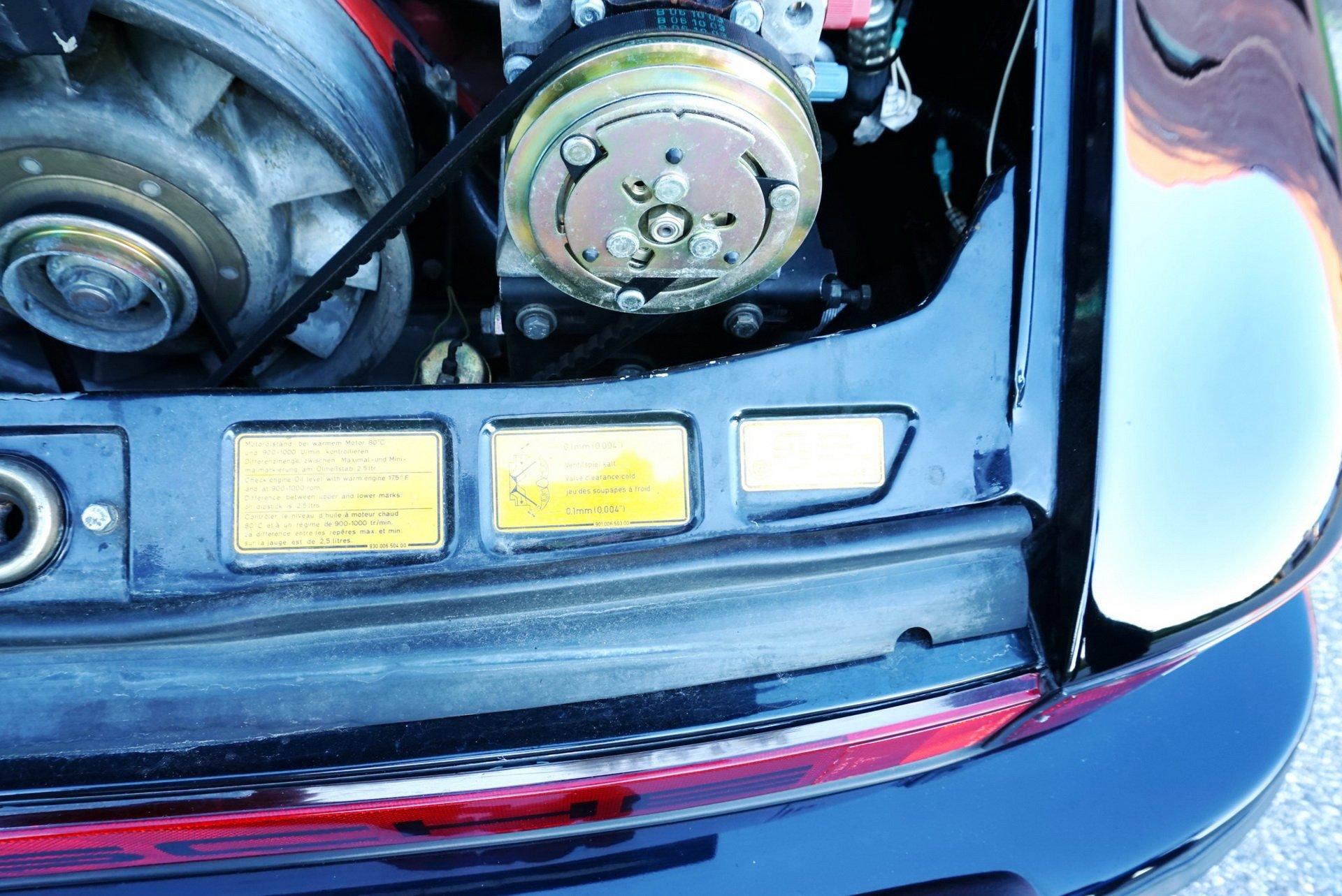 Porsche_930_Turbo_Slantnose_0021