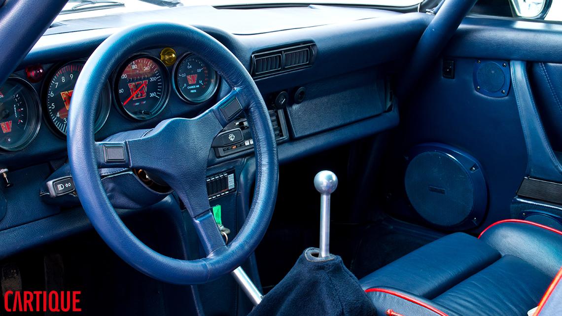 Porsche 935 Kremer K3 (12)