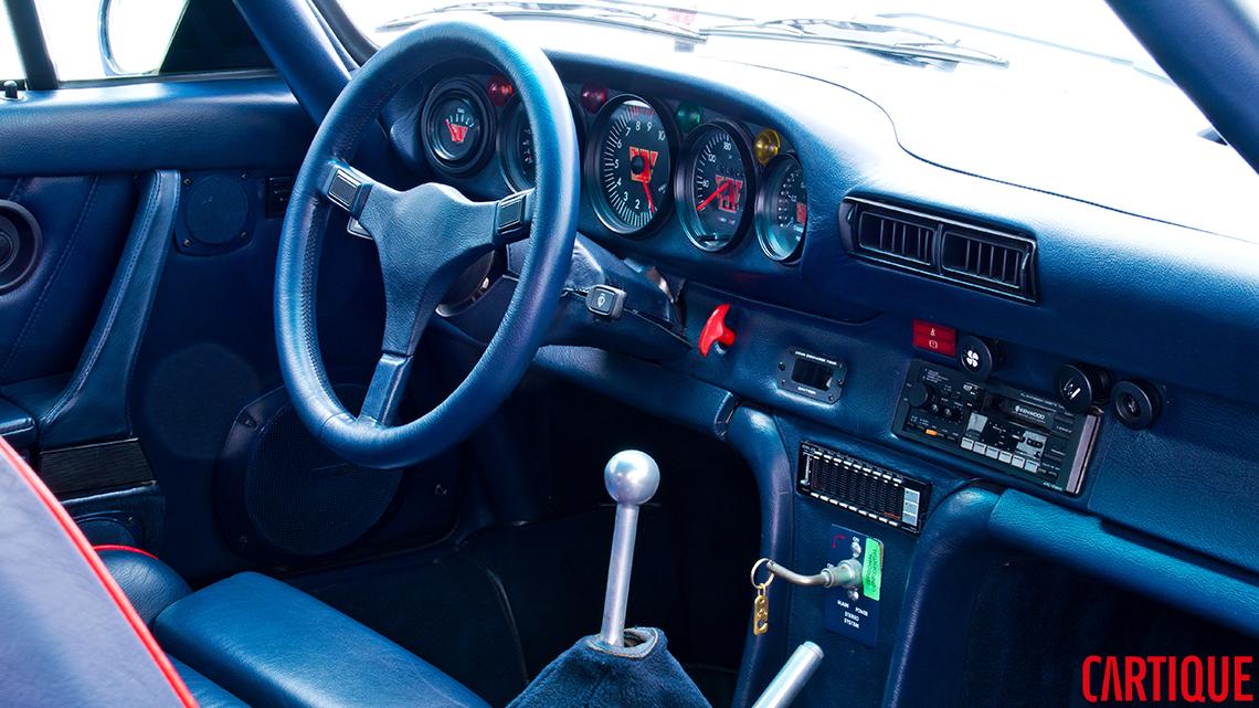 Porsche 935 Kremer K3 (13)