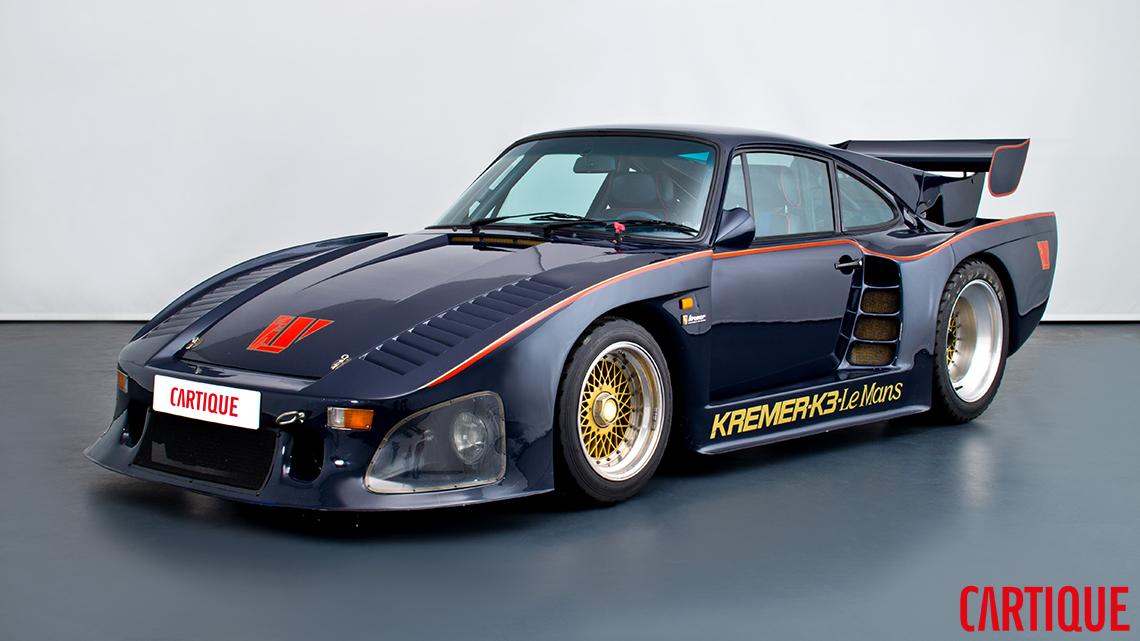Porsche 935 Kremer K3 (3)