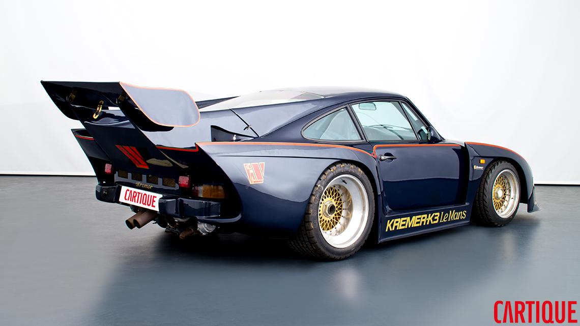 Porsche 935 Kremer K3 (4)