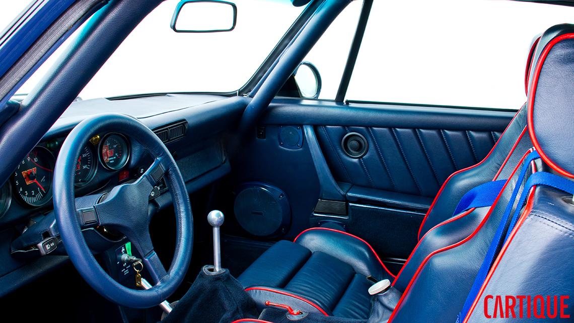 Porsche_935_Kremer_K3_0004