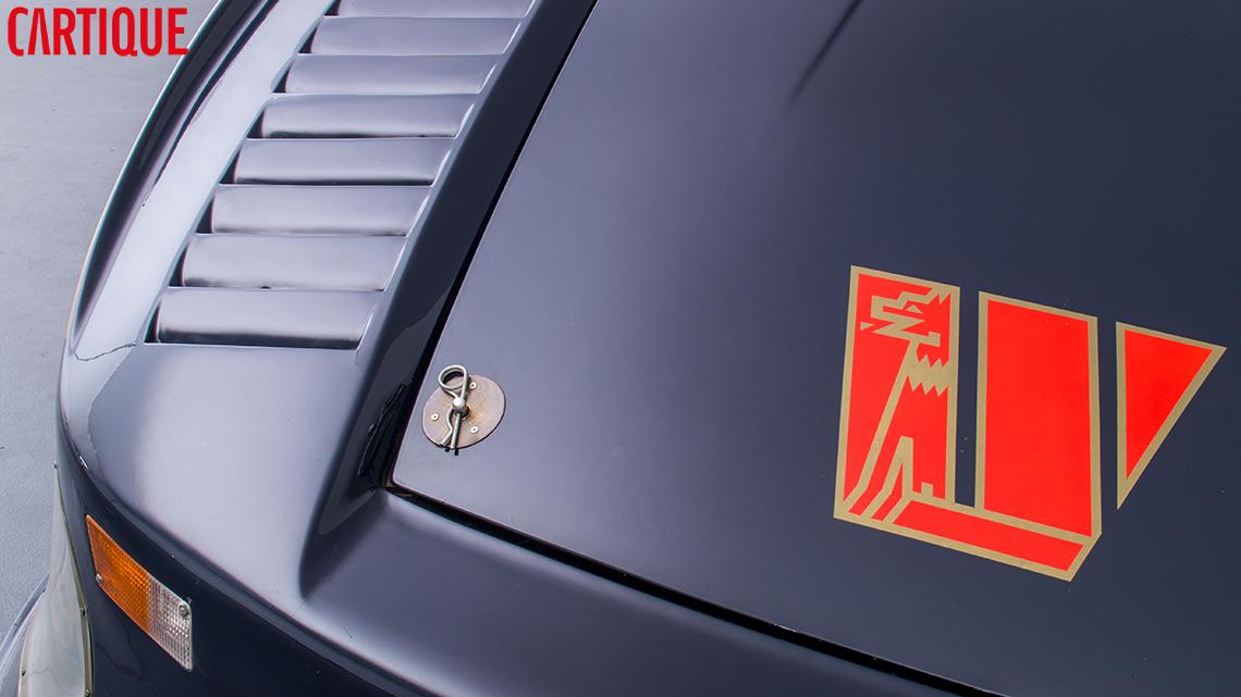 Porsche_935_Kremer_K3_0008
