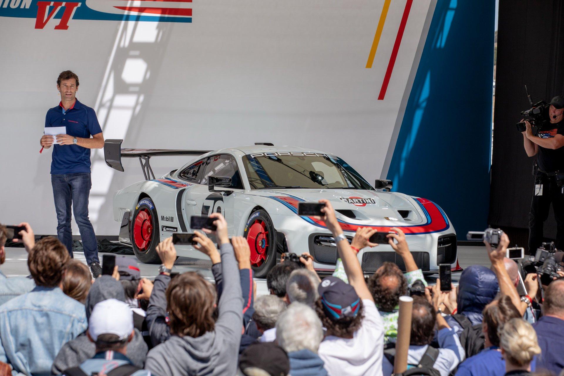 Porsche_935_Laguna_Seca_0003