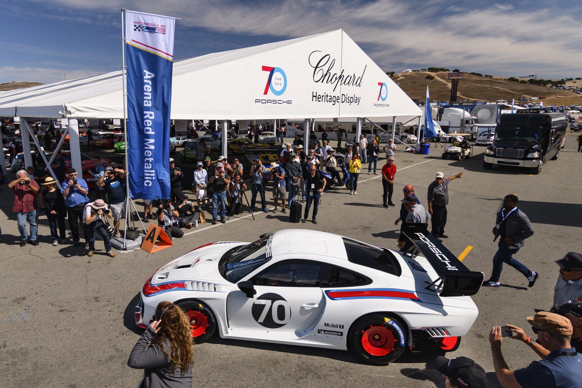 Porsche_935_Laguna_Seca_0004
