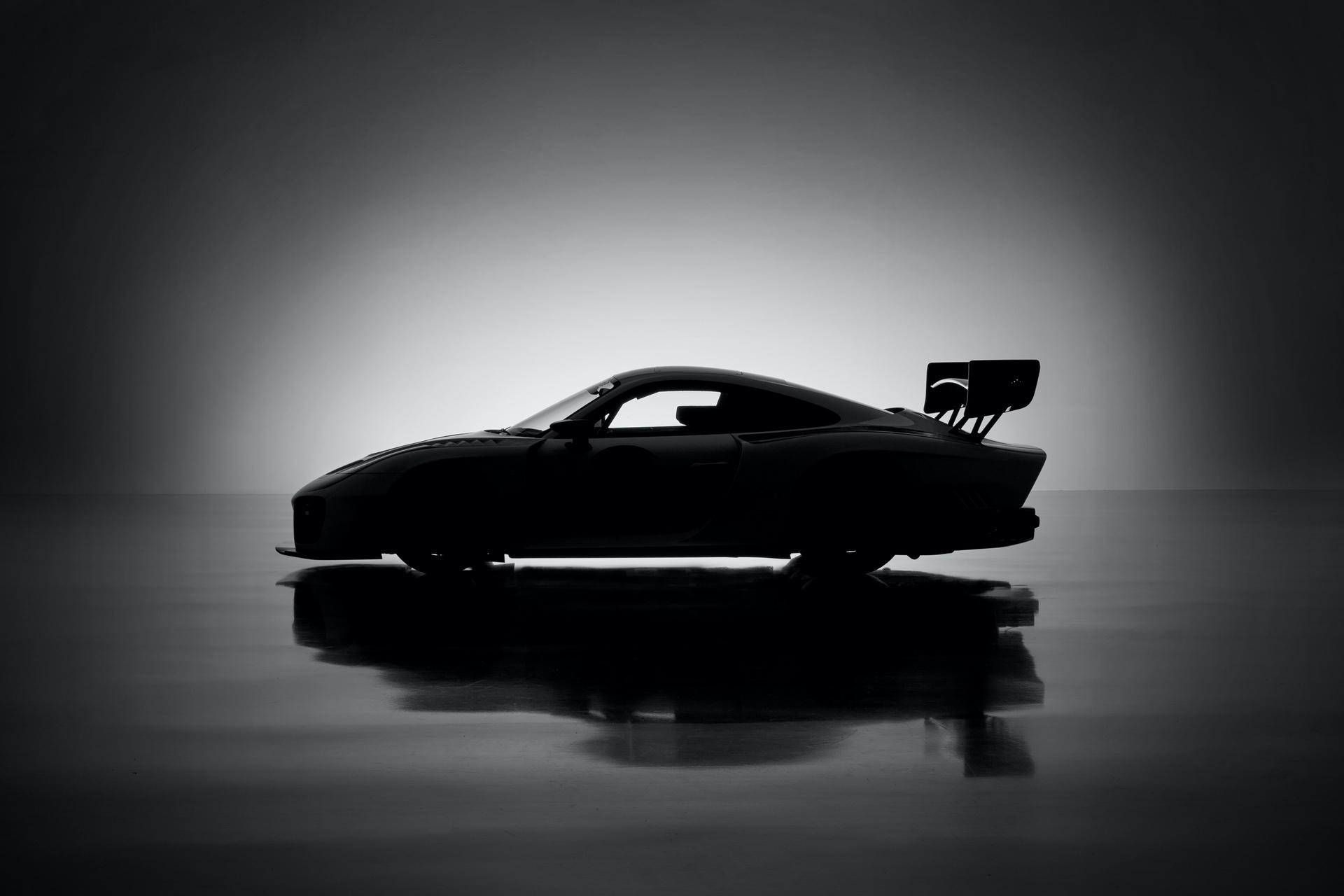Porsche_935_0001