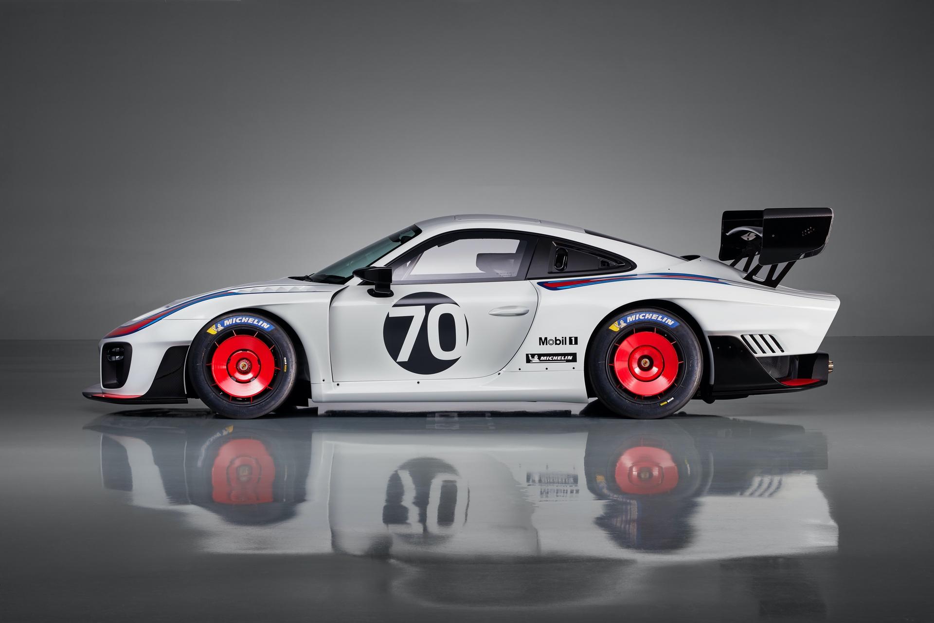 Porsche_935_0002