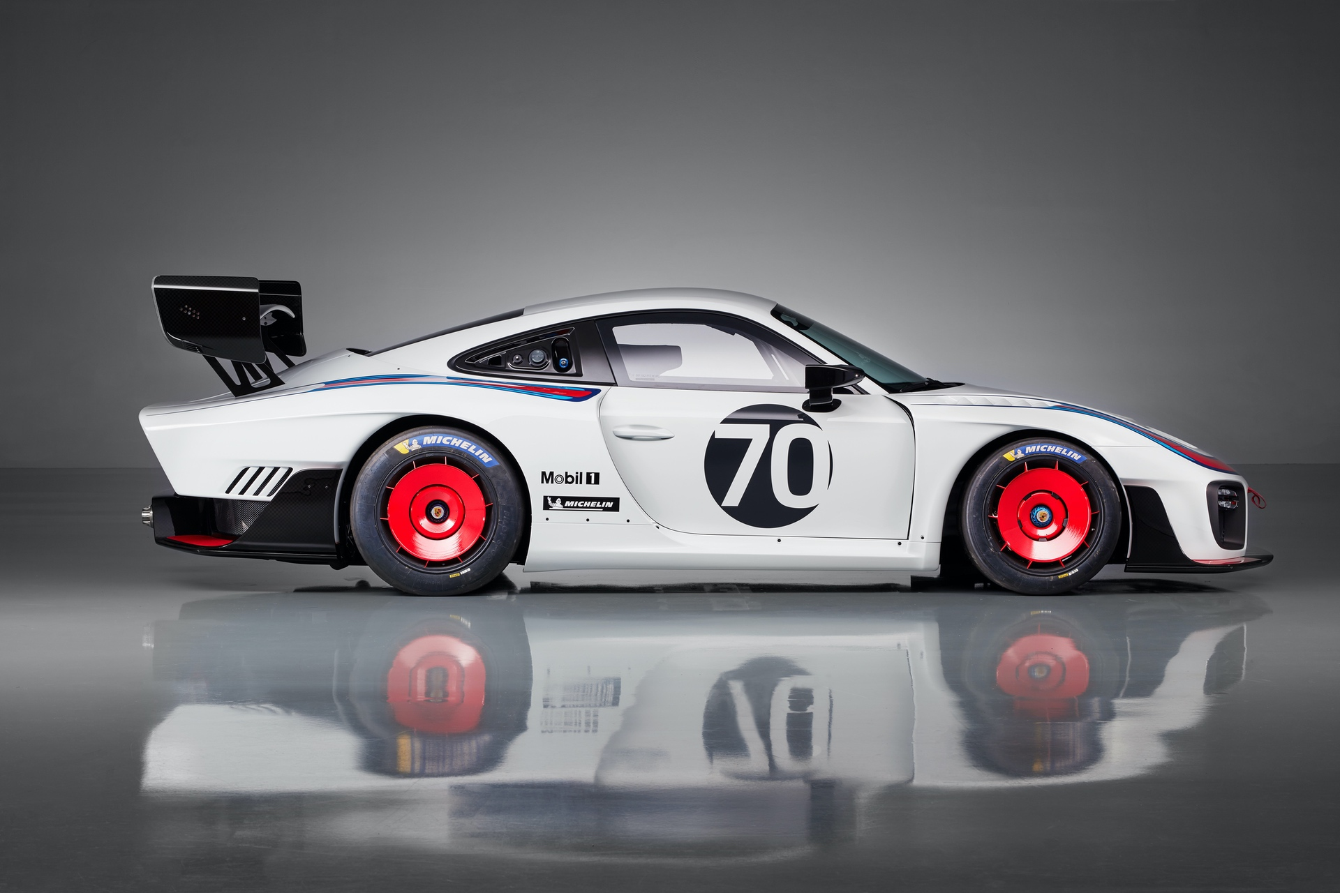 Porsche_935_0003