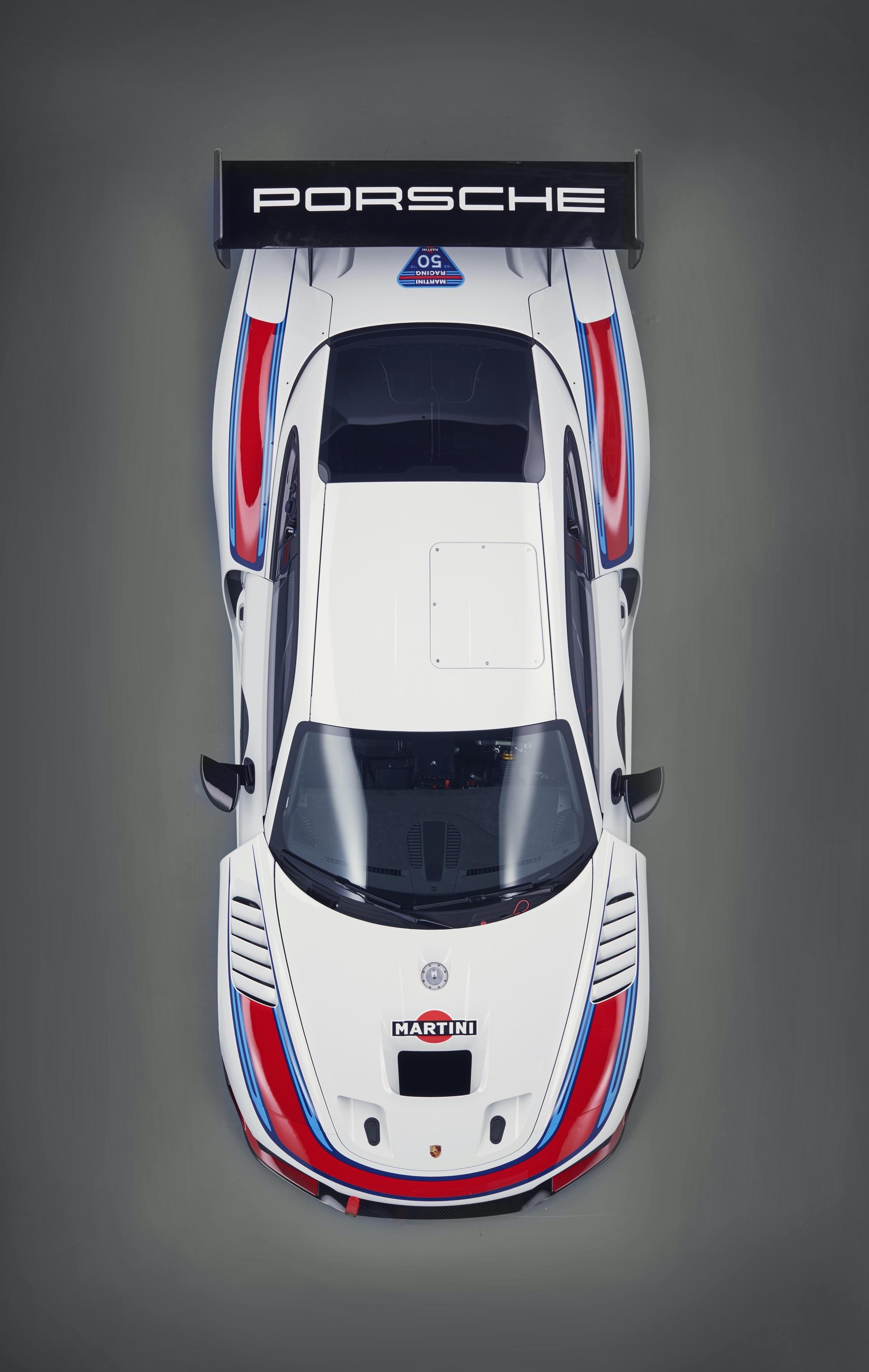 Porsche_935_0004