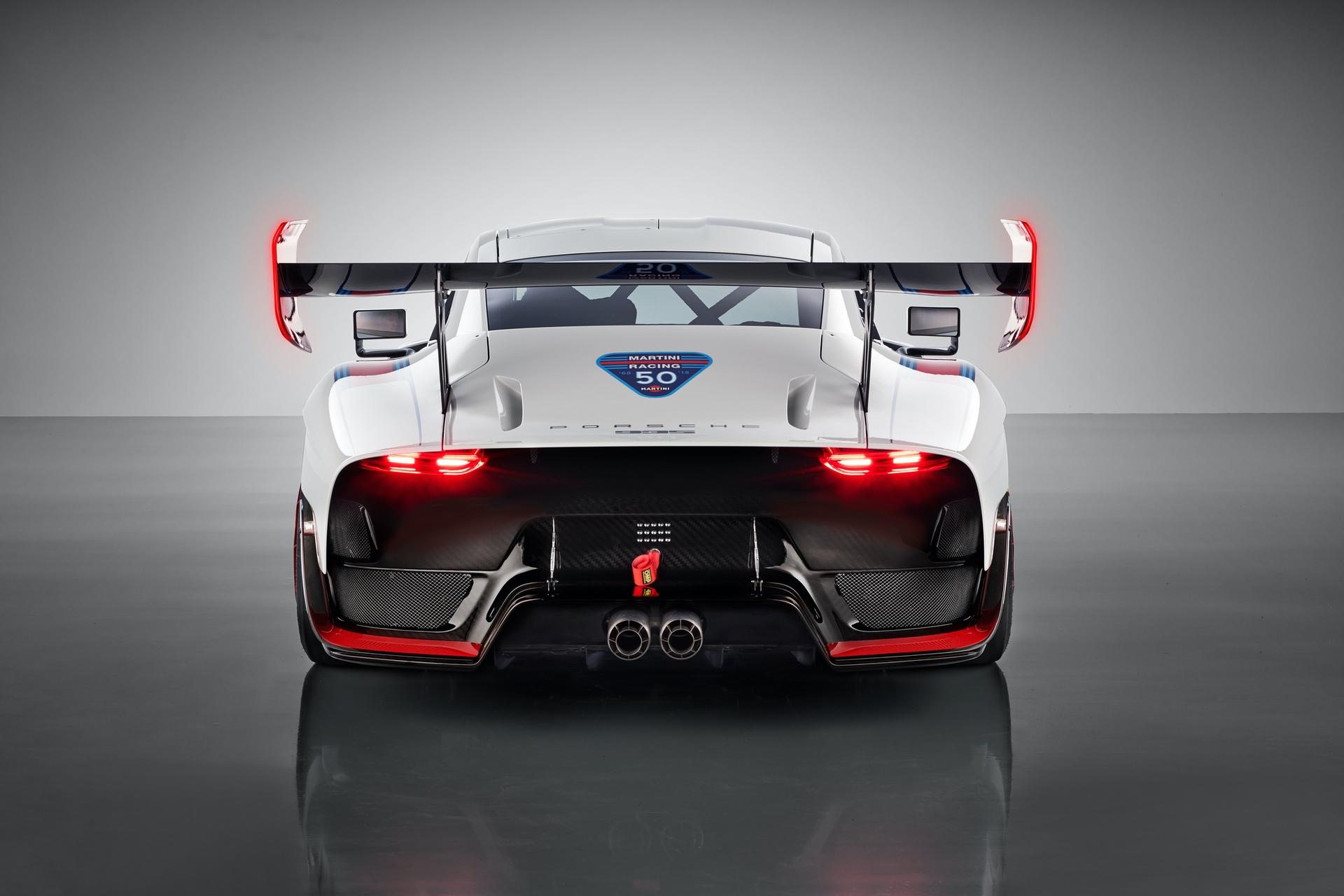 Porsche_935_0006