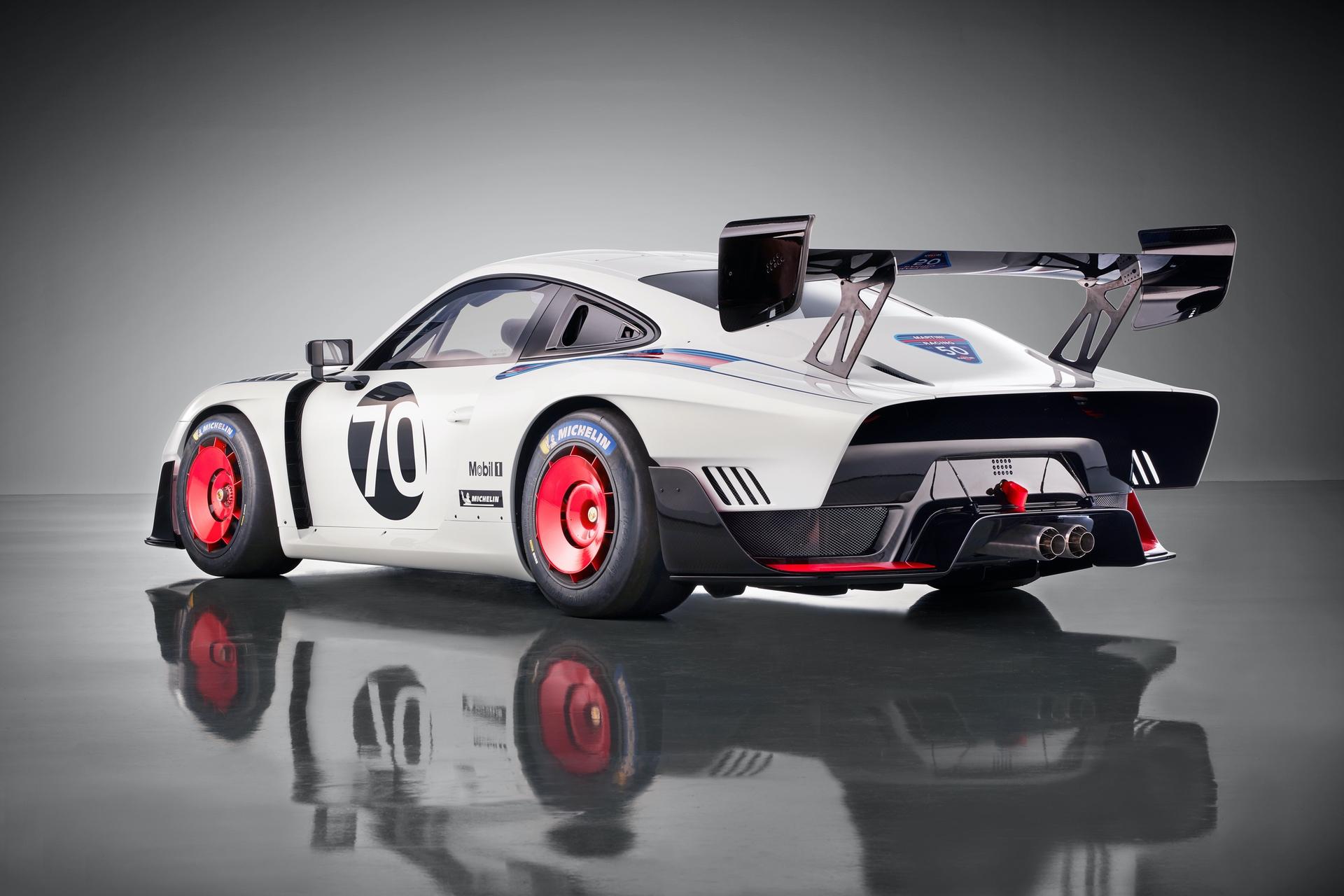 Porsche_935_0007