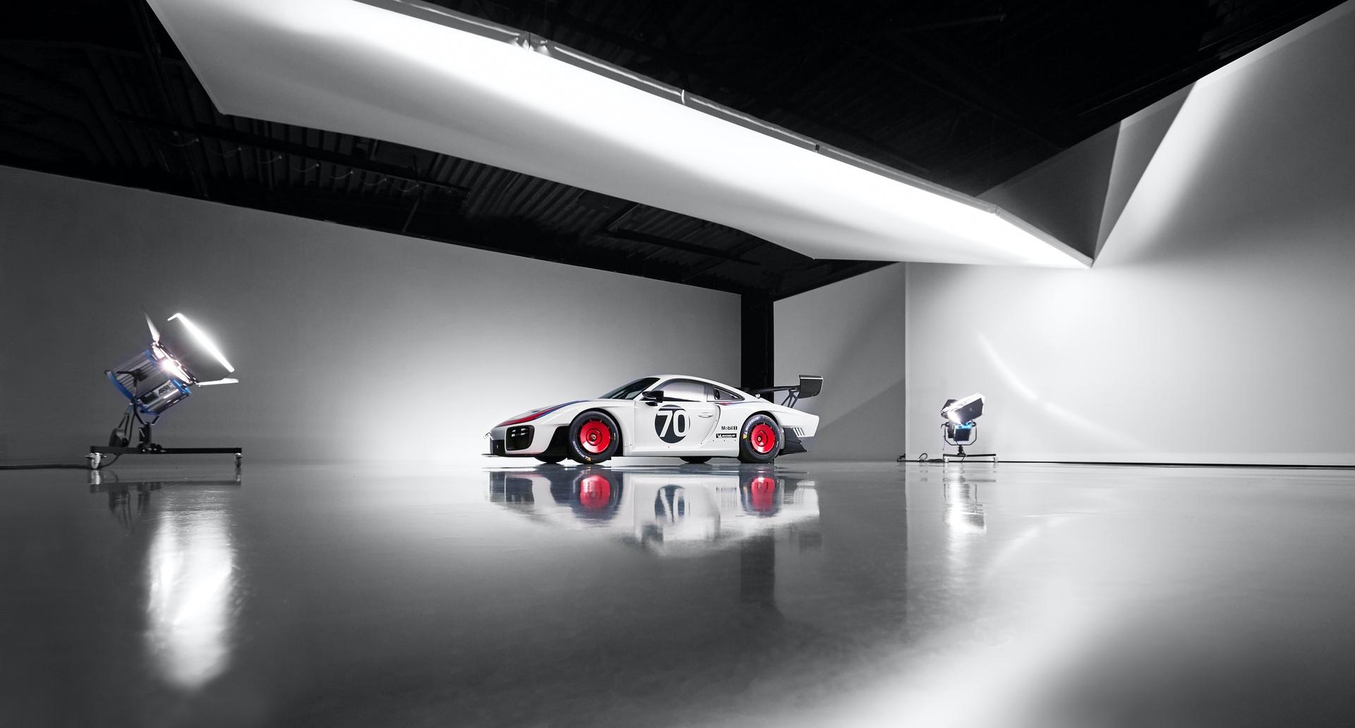 Porsche_935_0009