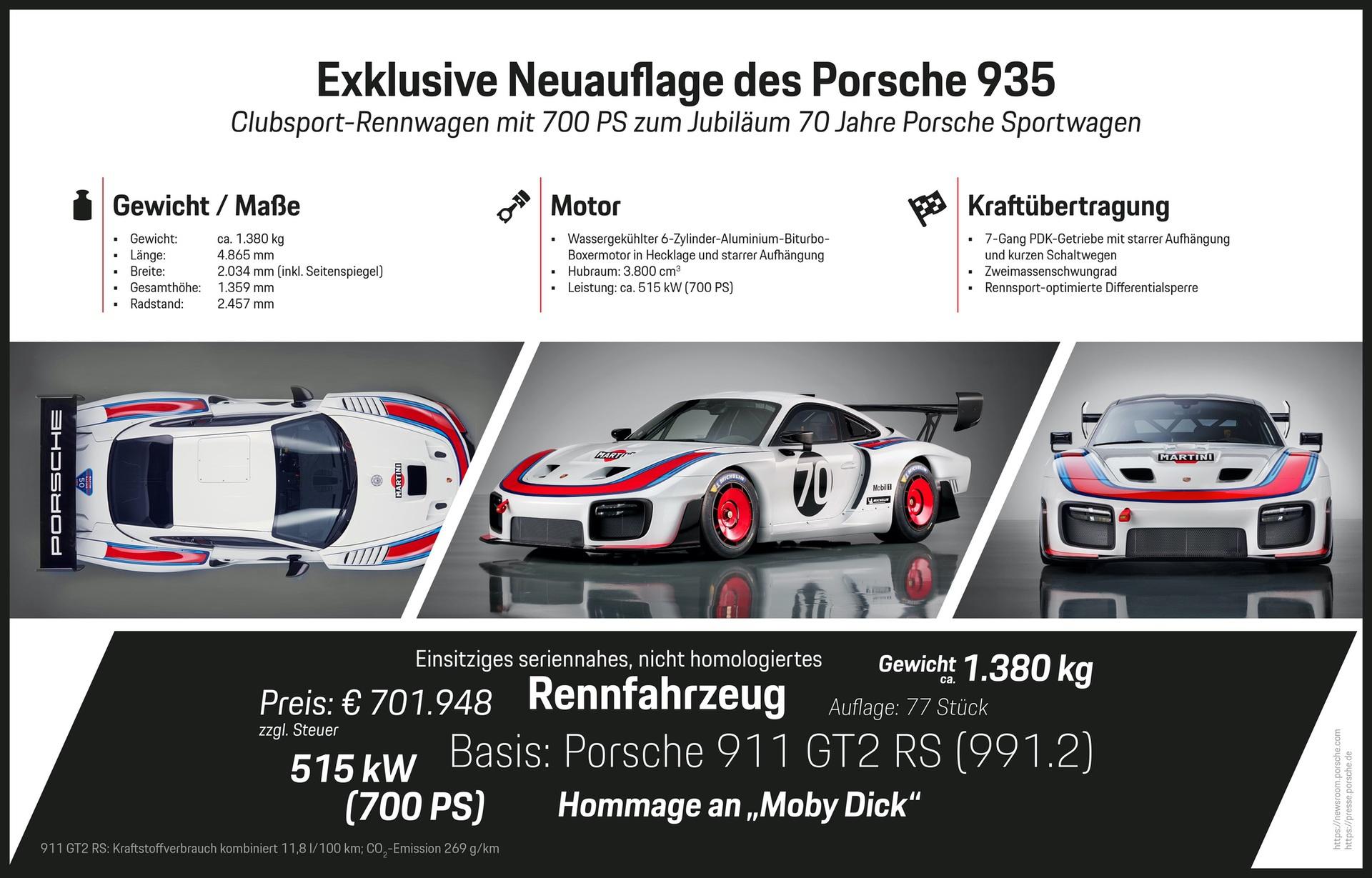 Porsche_935_0011