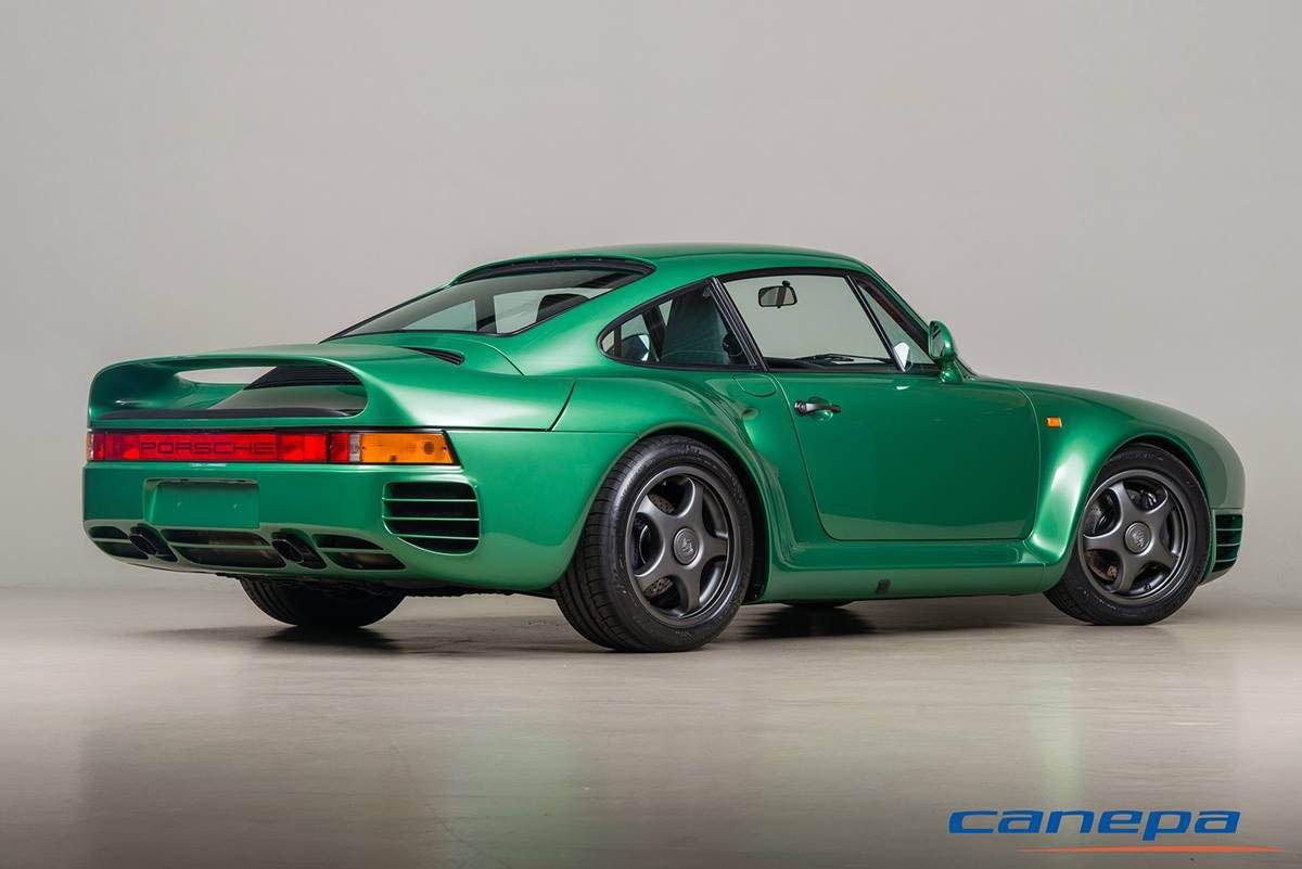 Porsche_959SC_by_Canepa_0000