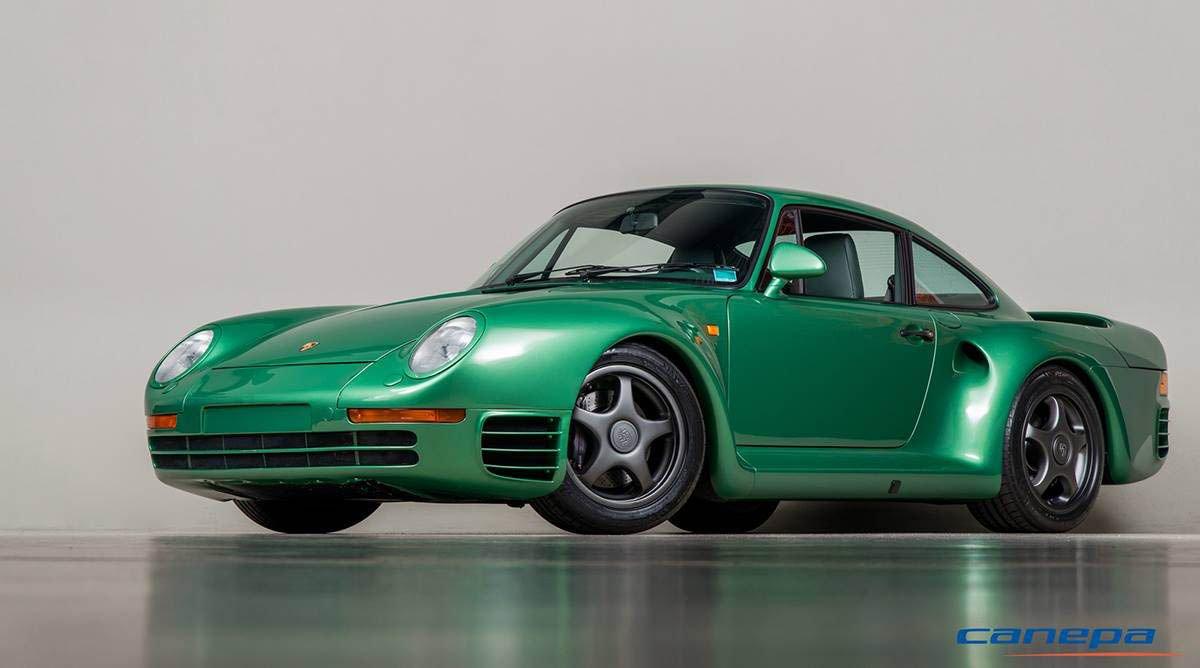 Porsche_959SC_by_Canepa_0002