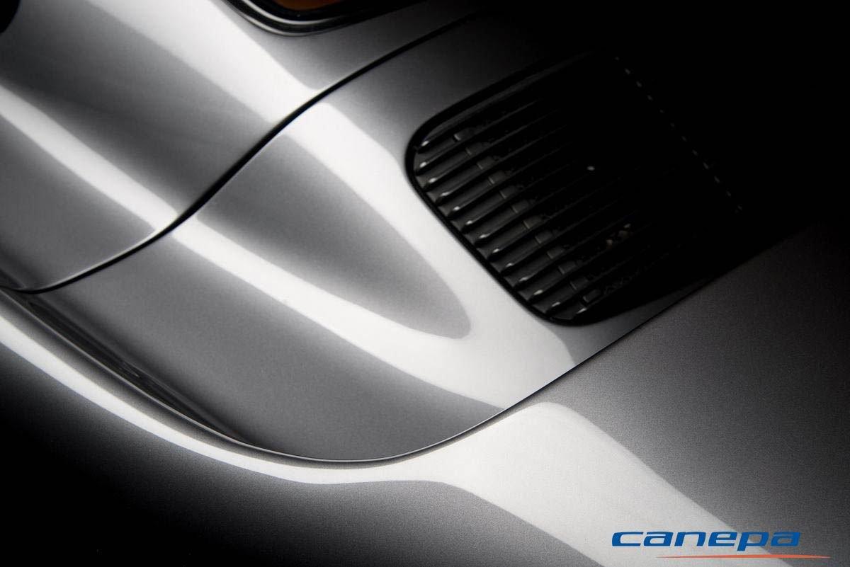 Porsche_959SC_by_Canepa_0003