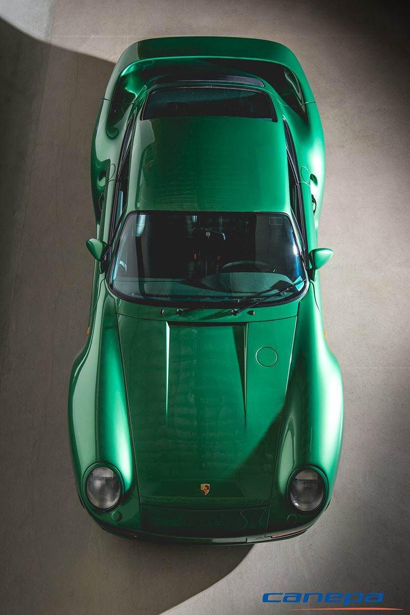 Porsche_959SC_by_Canepa_0004