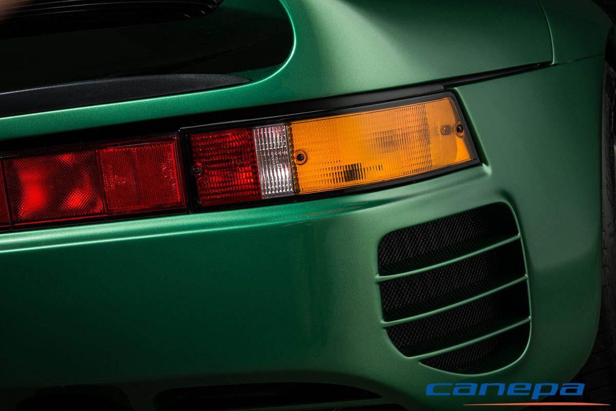 Porsche_959SC_by_Canepa_0006