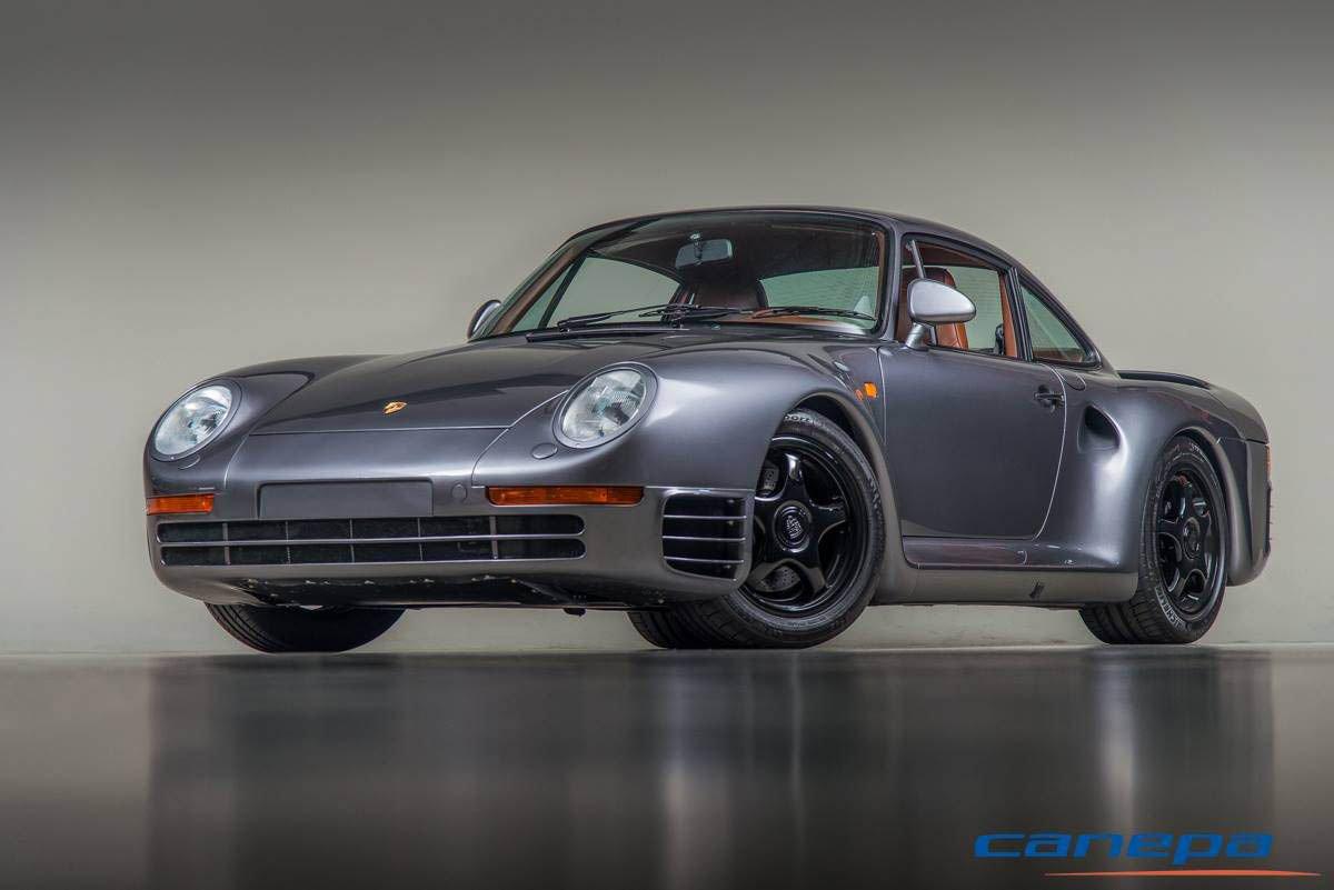 Porsche_959SC_by_Canepa_0008