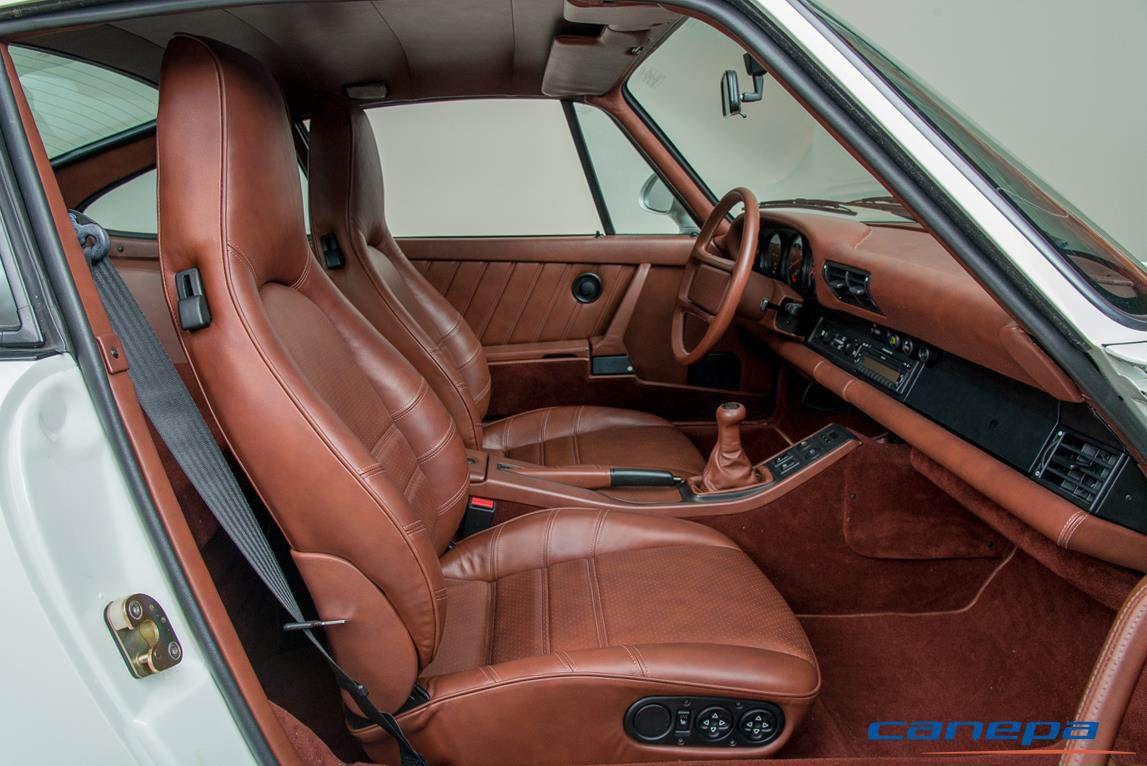 Porsche_959SC_by_Canepa_0010