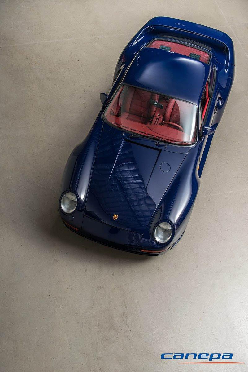 Porsche_959SC_by_Canepa_0013