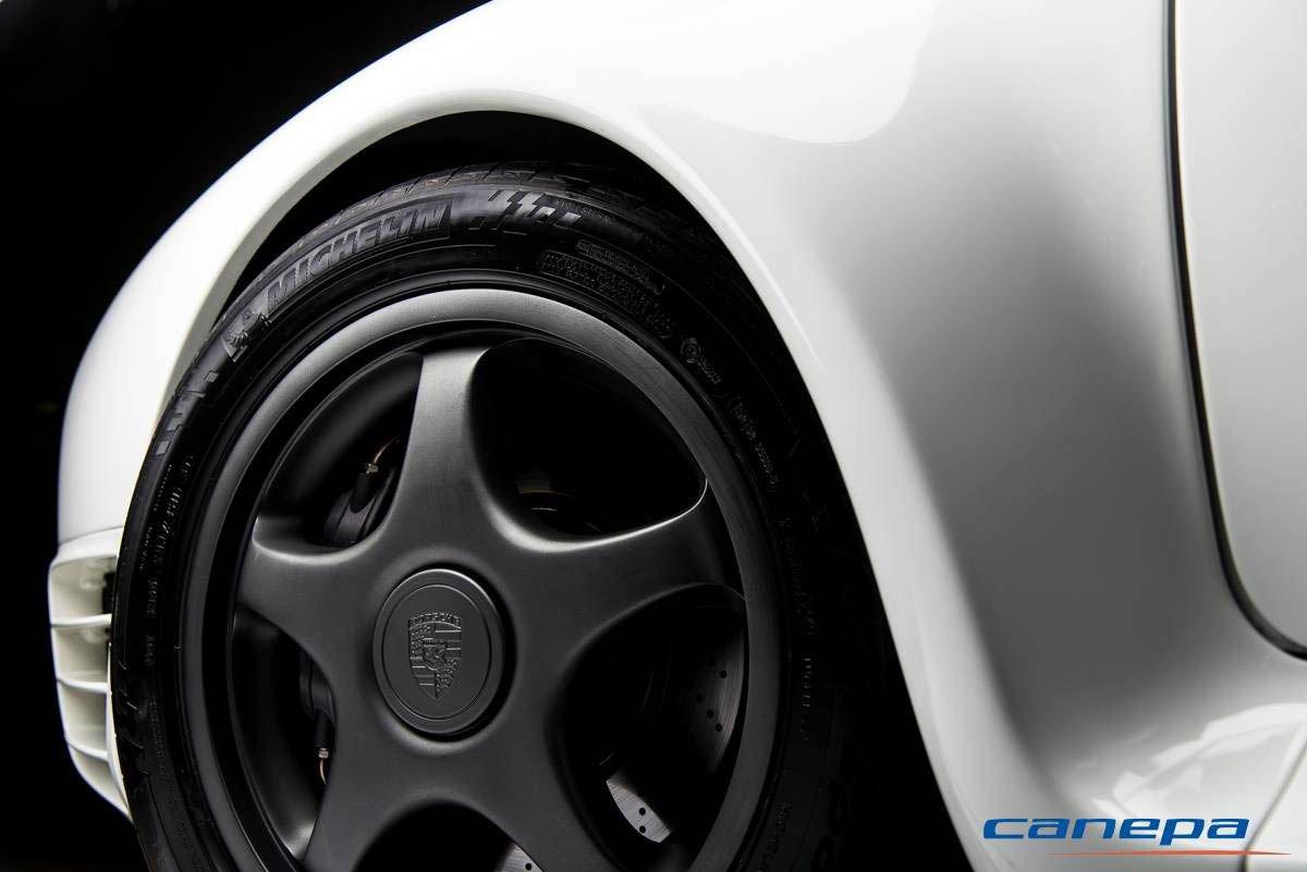 Porsche_959SC_by_Canepa_0015