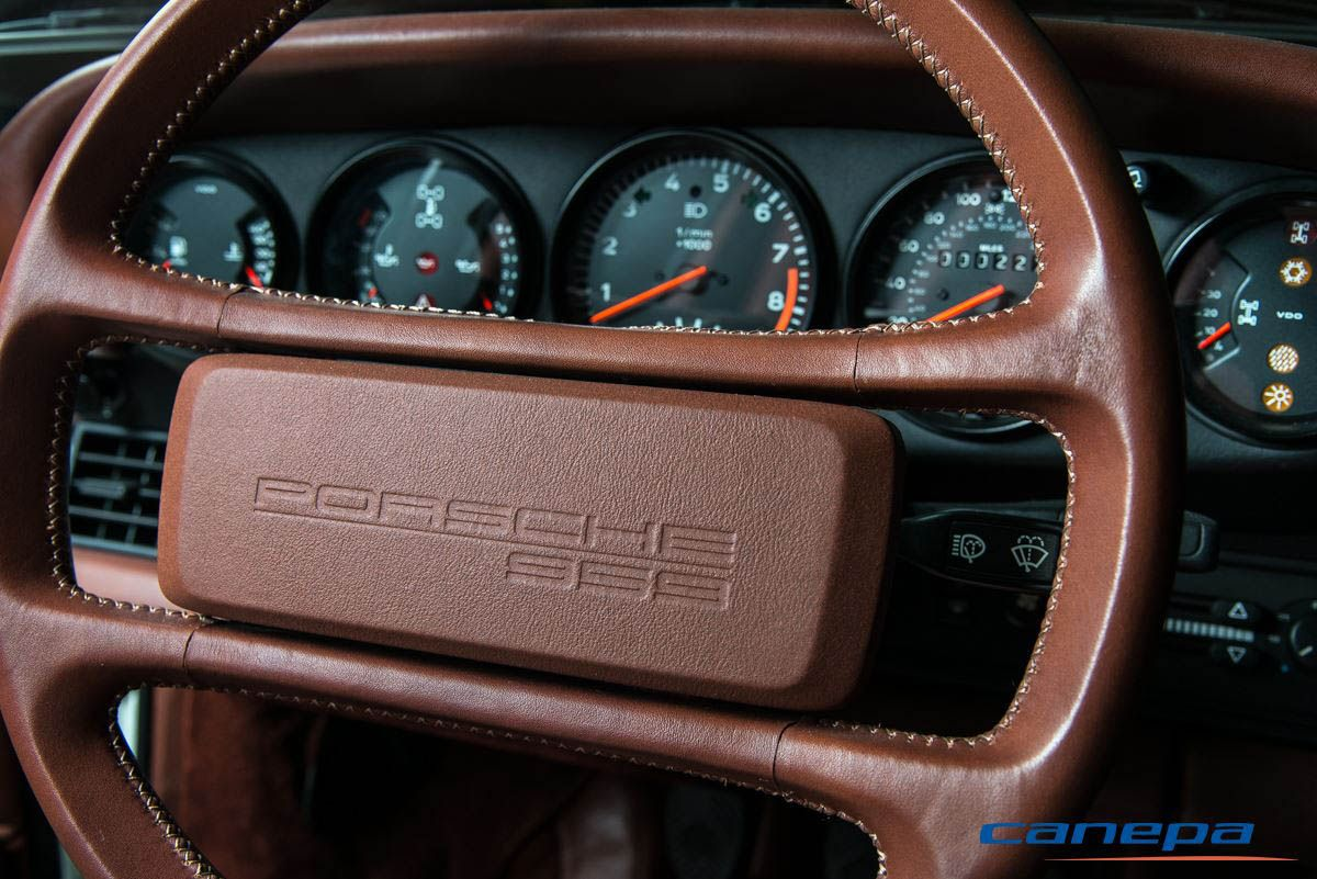 Porsche_959SC_by_Canepa_0016