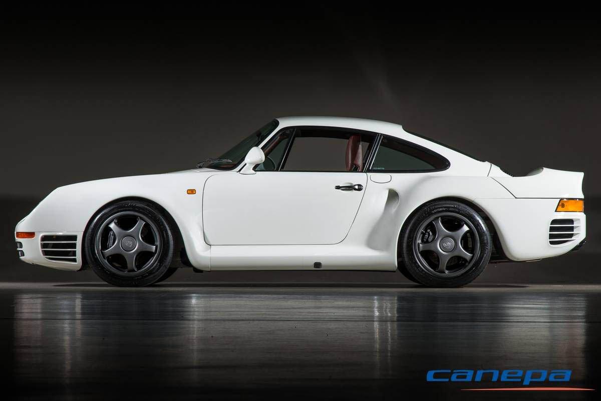Porsche_959SC_by_Canepa_0019