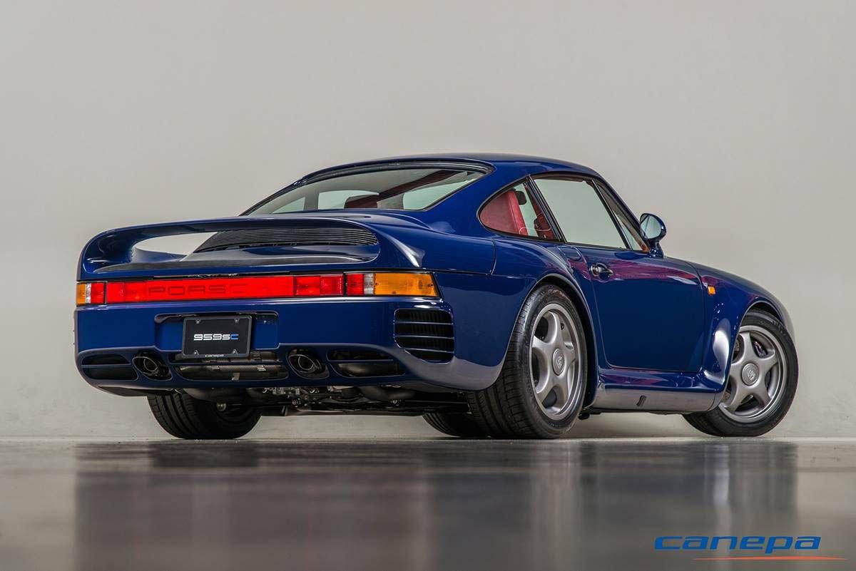 Porsche_959SC_by_Canepa_0020