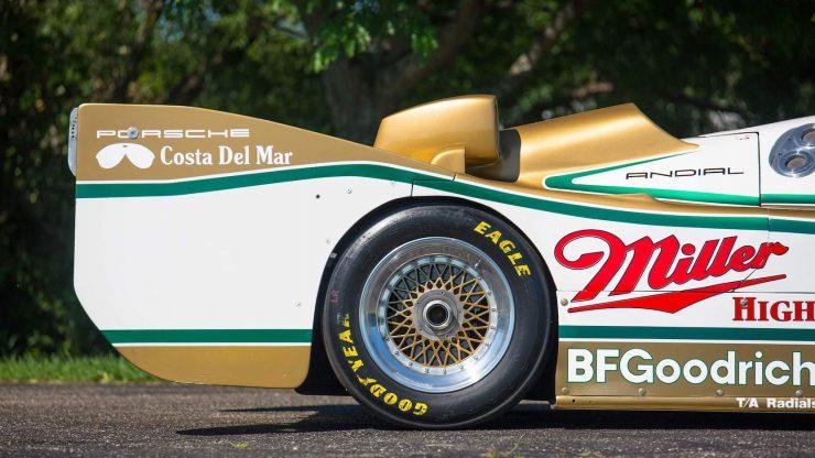 Porsche-962-Back-Wheel-740x416