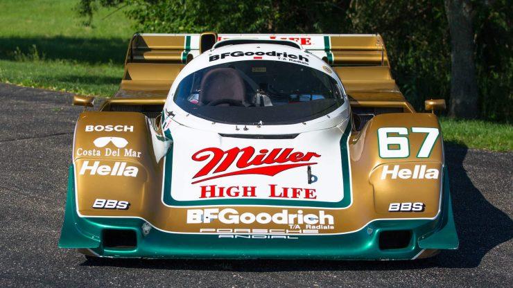 Porsche-962-Front-2-740x416