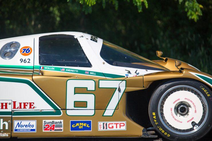Porsche-962-Profile-740x493