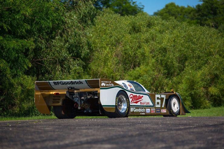 Porsche-962-Rear-740x493