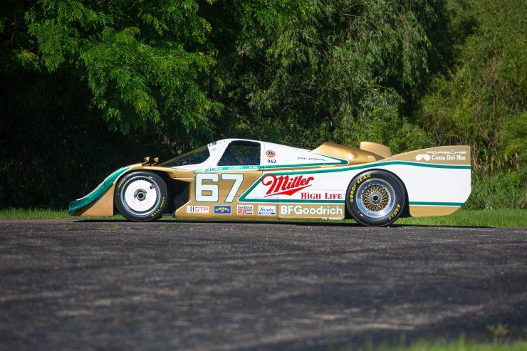 Porsche-962-Side-740x493