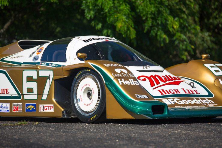 Porsche-962-Wheel-740x493