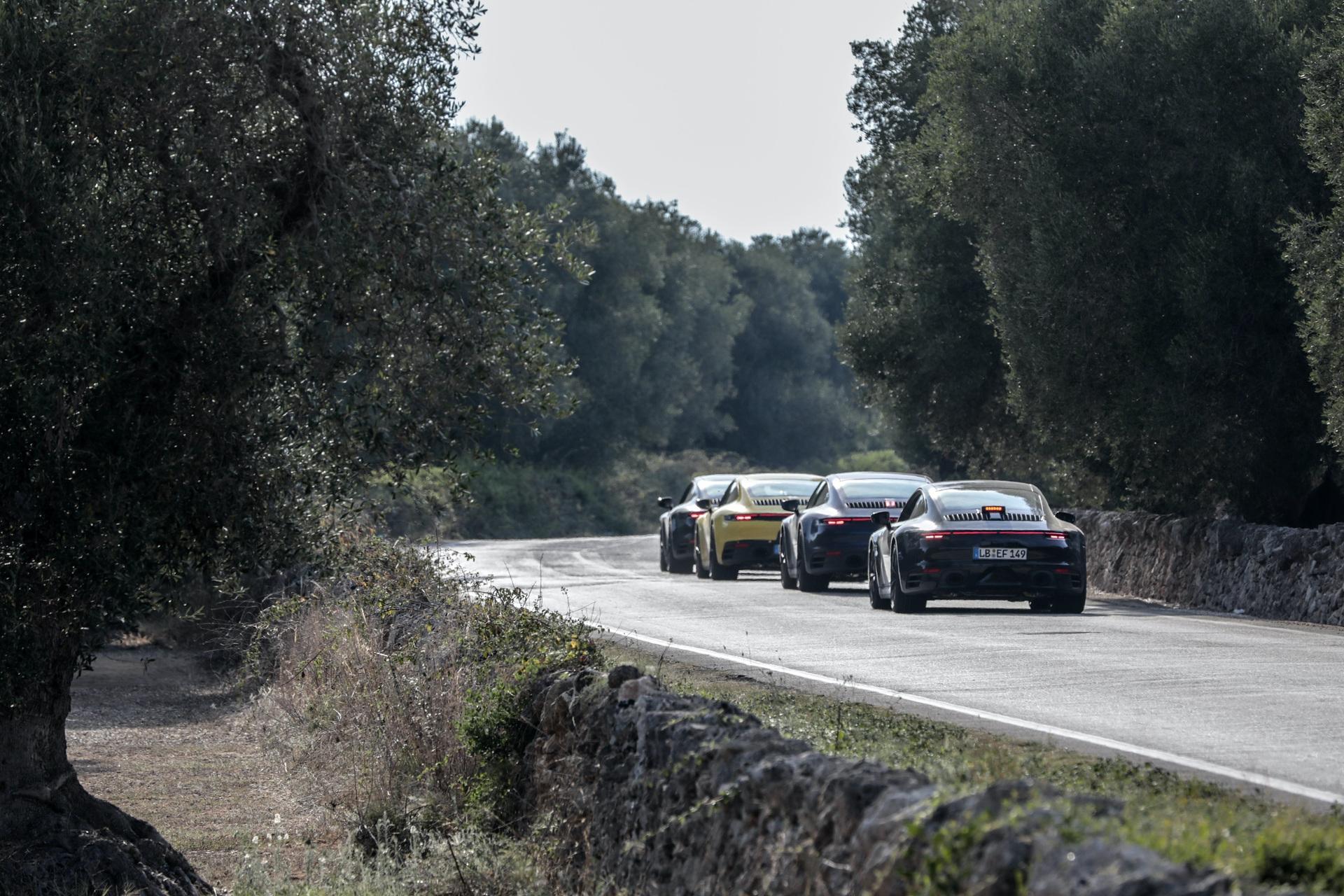 Porsche_992_tests_0002