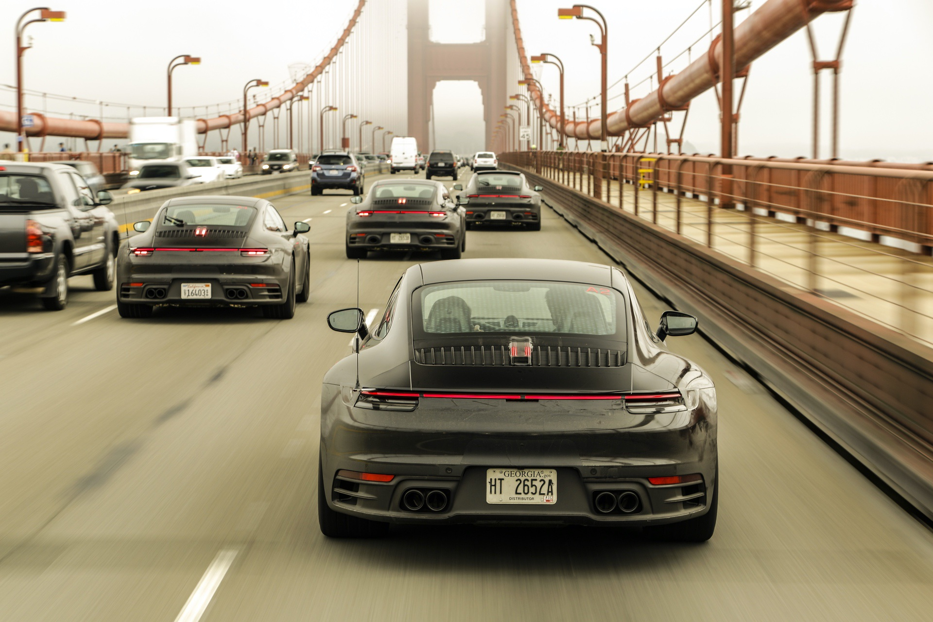 Porsche_992_tests_0004