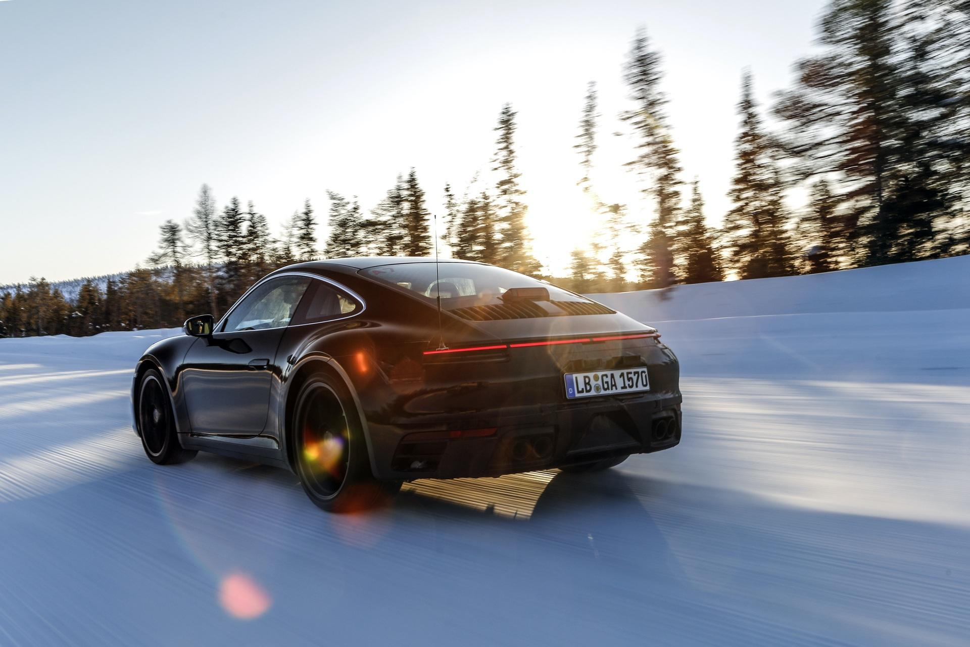 Porsche_992_tests_0005