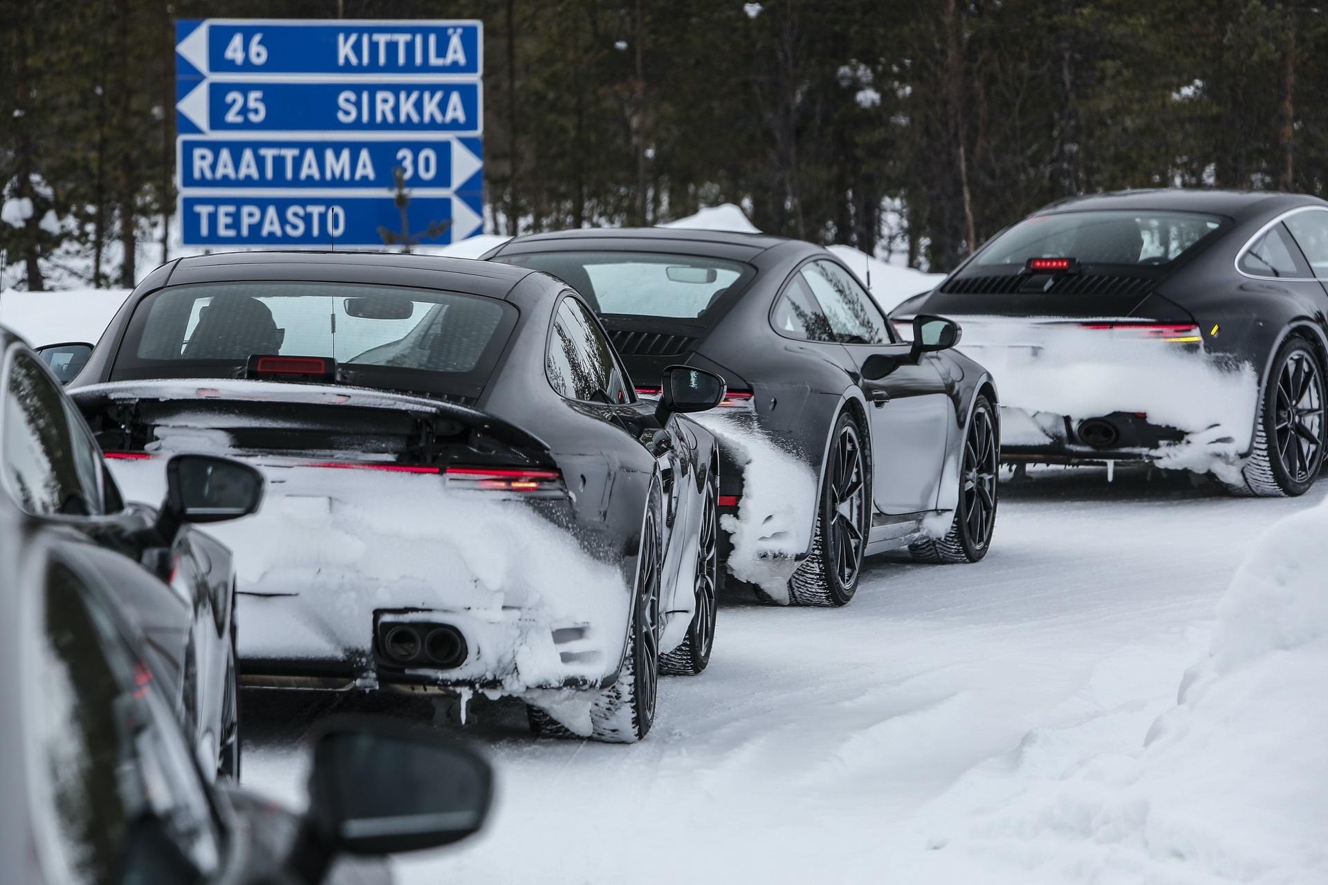 Porsche_992_tests_0006