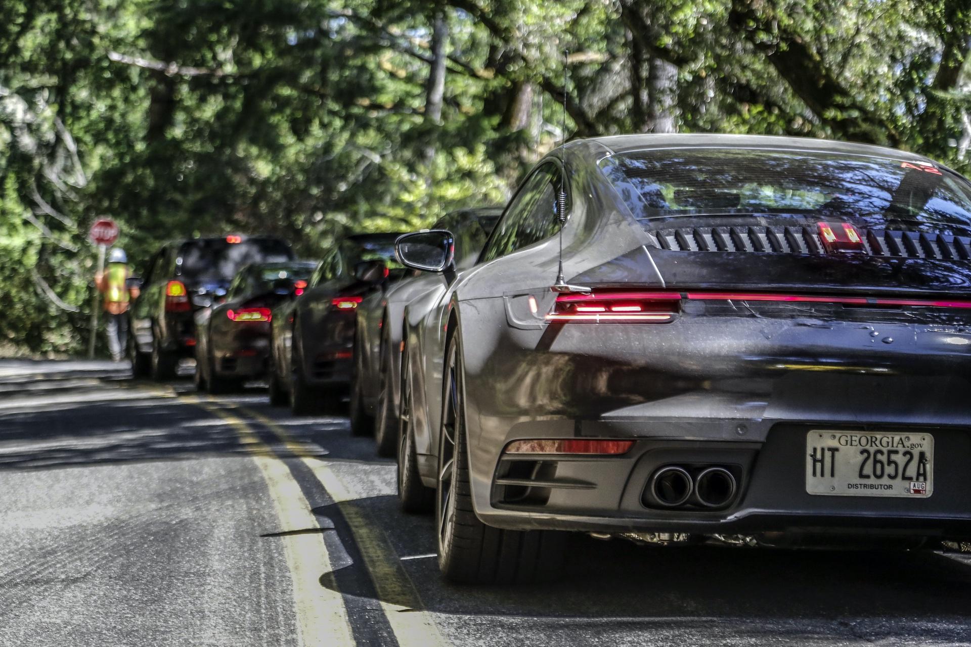 Porsche_992_tests_0007