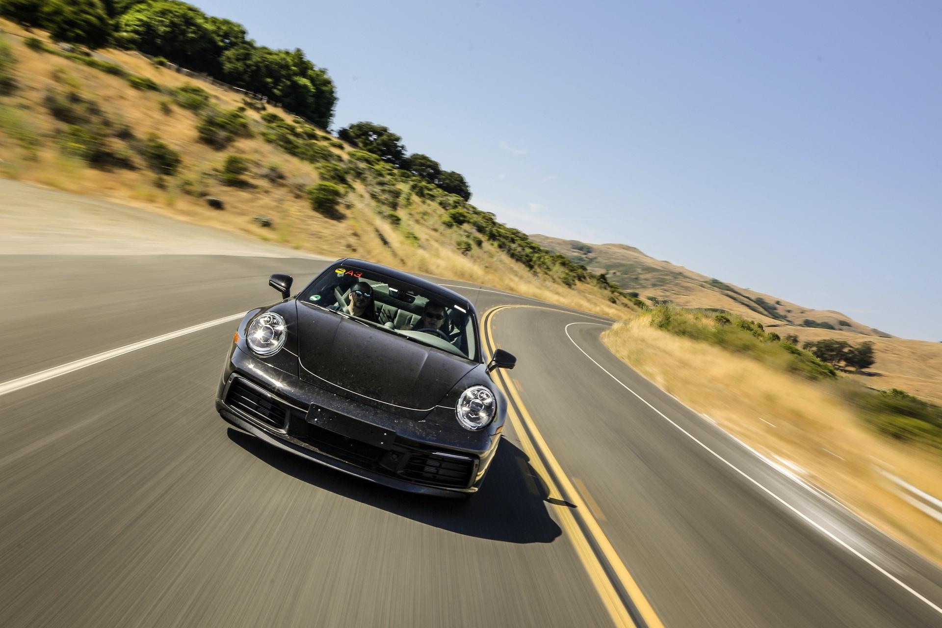 Porsche_992_tests_0009