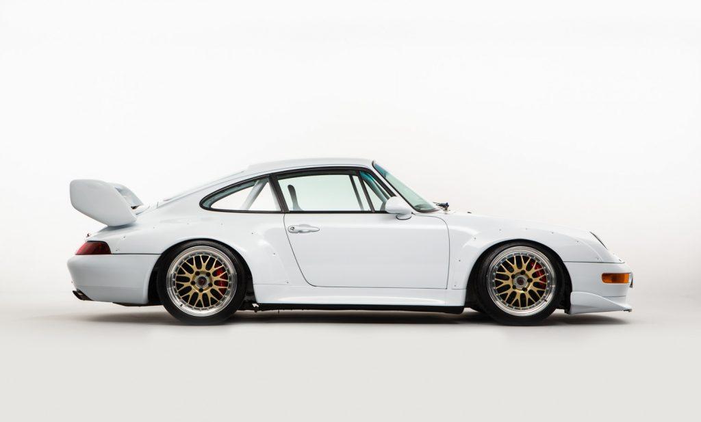 Porsche_993_RSR_0000