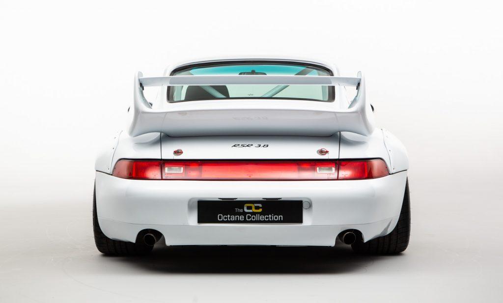Porsche_993_RSR_0001