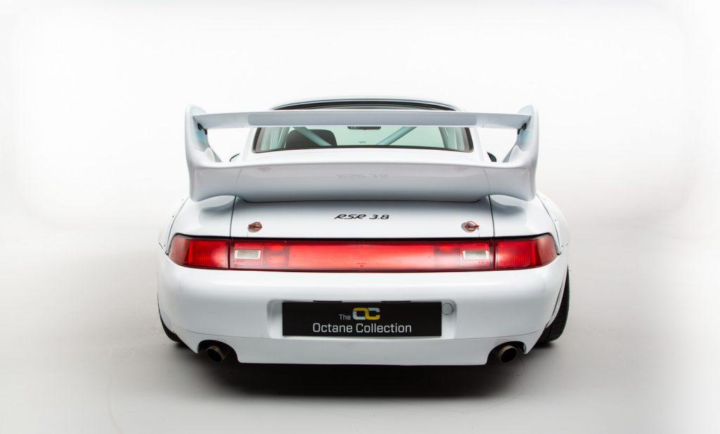 Porsche_993_RSR_0002