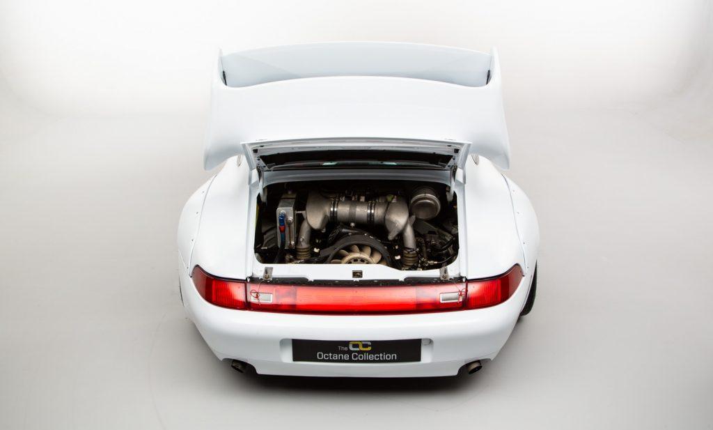 Porsche_993_RSR_0003