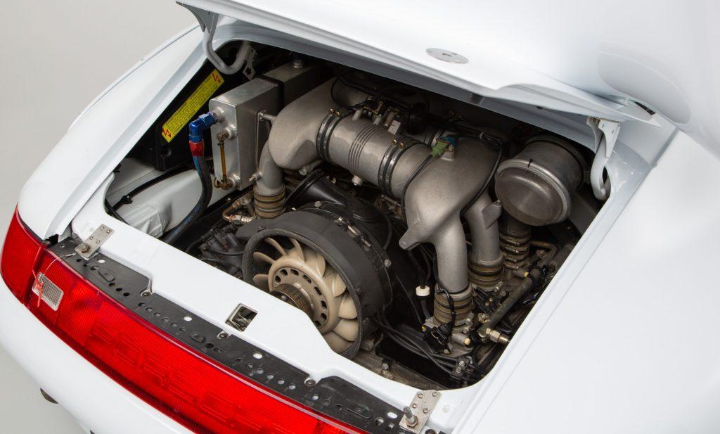 Porsche_993_RSR_0004